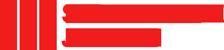 Logo Serrurerie Joseph blanc